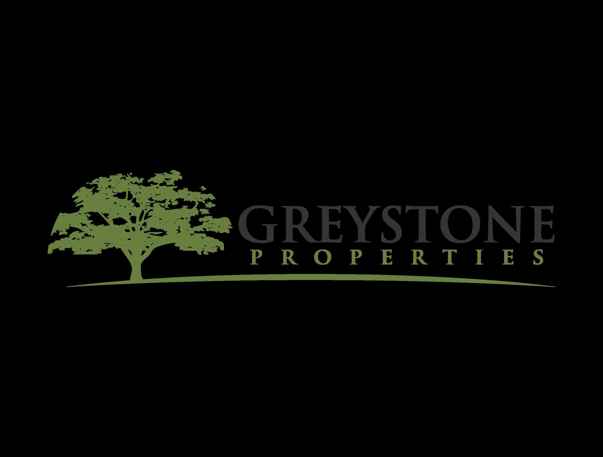 greystonepng1.png