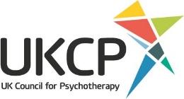 ukcp_master_logo-RGB.jpg