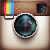 InstagramIcon50sq.png