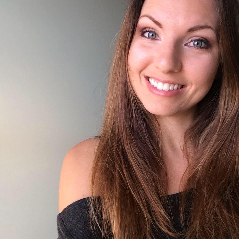 Krista Meyers