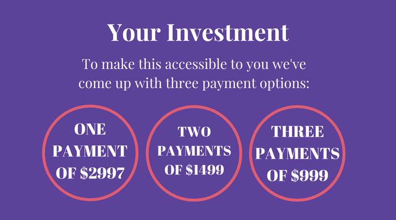 Your Investment.png