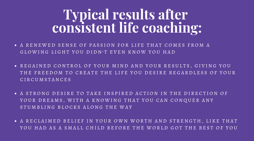 Life Coaching Results.png