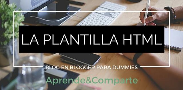 La-2Bplantilla-2BHTML.jpg