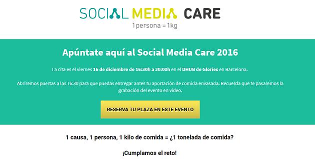 social-2Bmedia-2Bcare_opt.png