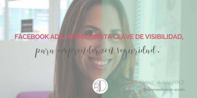 Daniela-Emprendedoras-en-acción.jpg