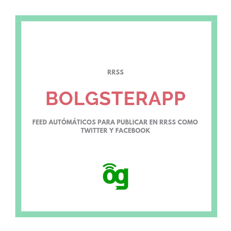 blogsterapp.png