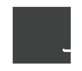 Roinmar Durán coach, mentora y asesora de negocios online.