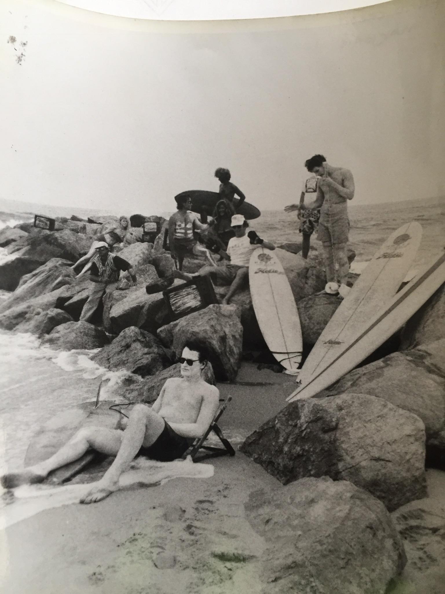Surfers.Against.Lauder.Proposal.  S.A.L.P.