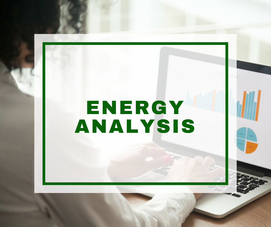 Energy Analysis Service-2.png