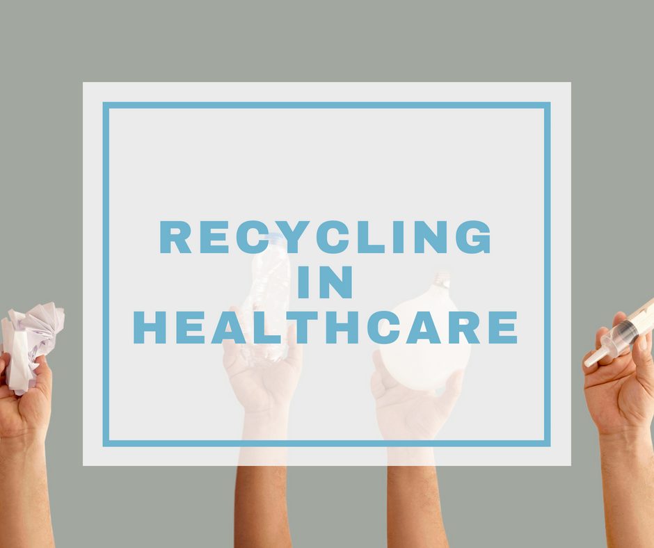 recycling in healthcare-2.png
