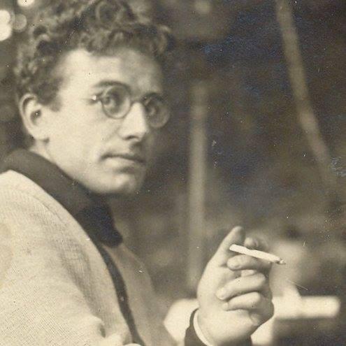 Günther Anders.jpg
