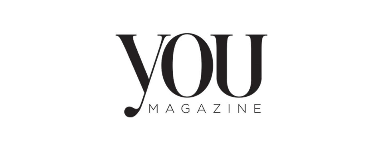 you-mag logo.jpg
