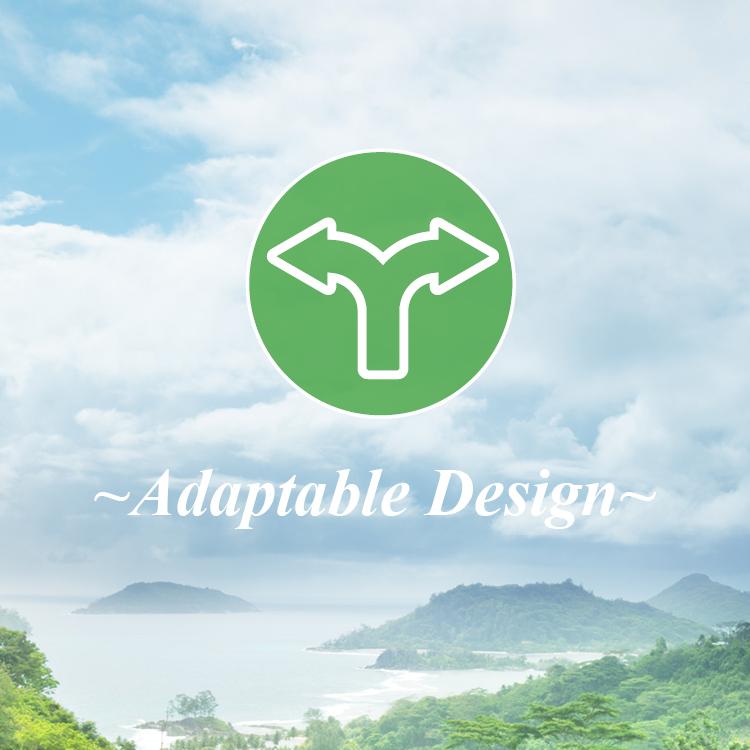 Copyright Studio Diba Salam Ltd 2018 - Core Values _Adaptable Design.jpg