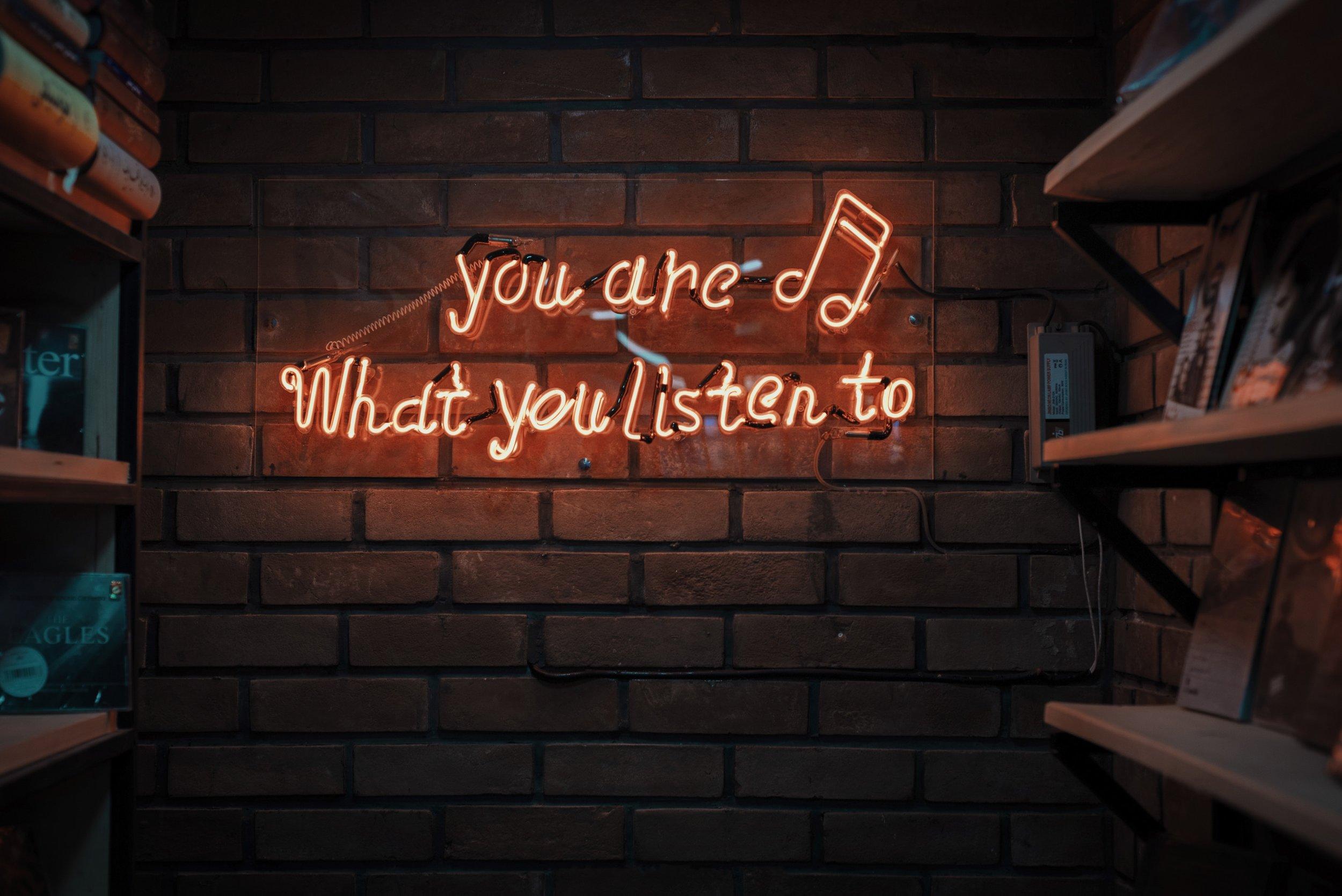 seems like a good idea to listen small.jpeg