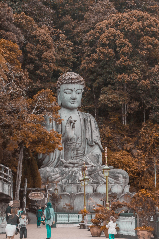 buddha  small.jpeg