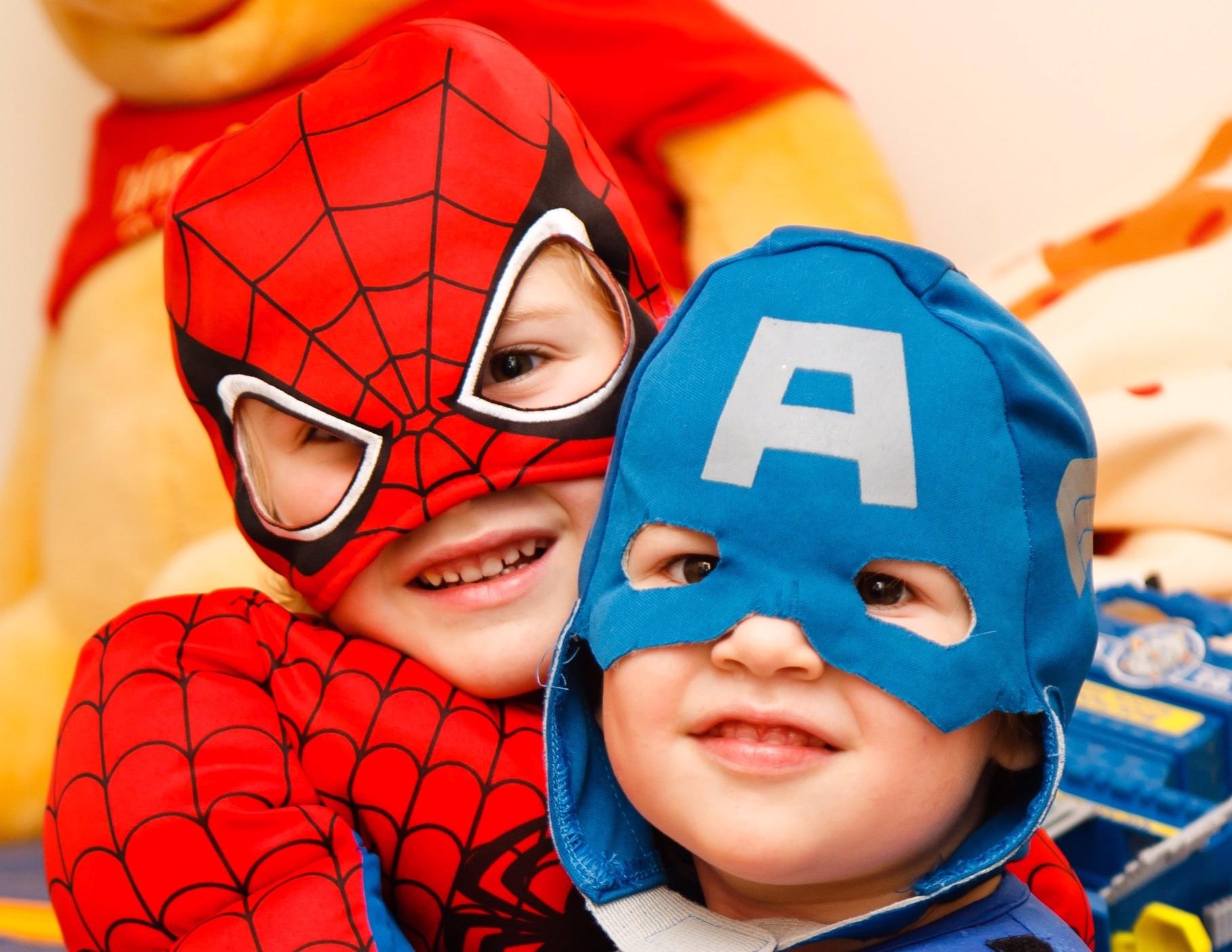kids+superhero+steven-libralon-570406-unsplash.jpg