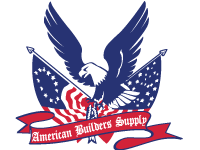 american builder supply.png