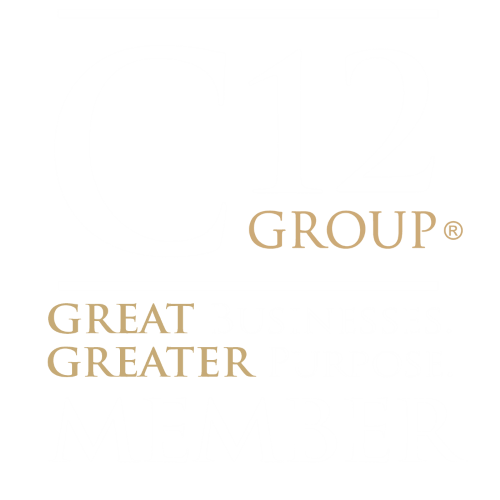 small C12 Member Icon (for dark background).png