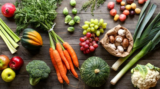 Fall-Vegan-Grocery-Guide-ilovevegan-0577-4.jpg