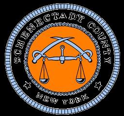 countyseal_1.png