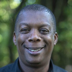 Carlos Manuel Bento   Carlos Manuel Bento   is currently a PhD candidate in Zoology at the University of Pretoria. A senior researcher at Eduardo Mondlane University, Bento has more than 20 years of experience in ecological studies in the Zambezi Delta.