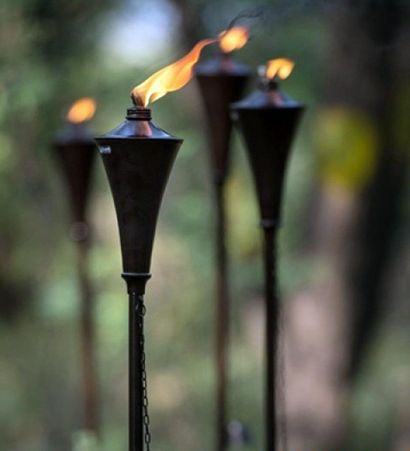garden-oil-torch.png