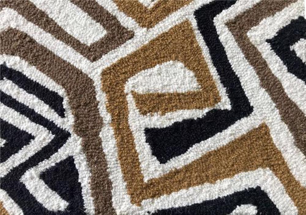 tribal-rug.png