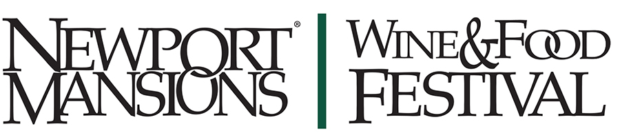 wf-logo-2016-(2).jpg