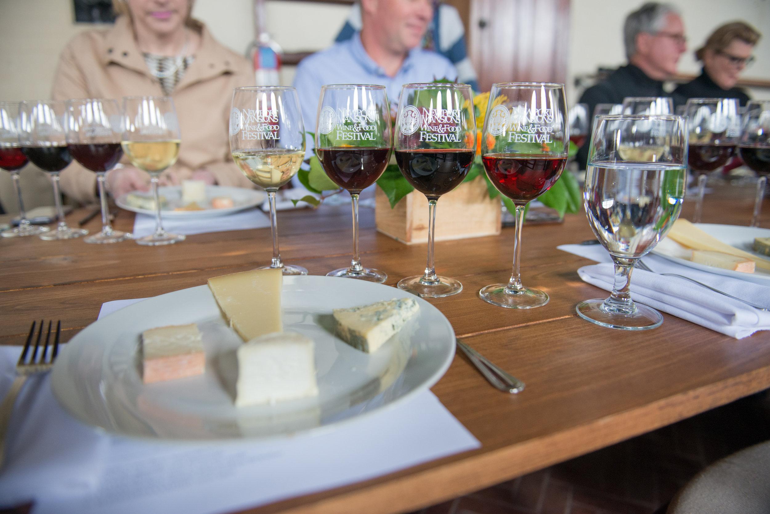 Cheese-6.jpg