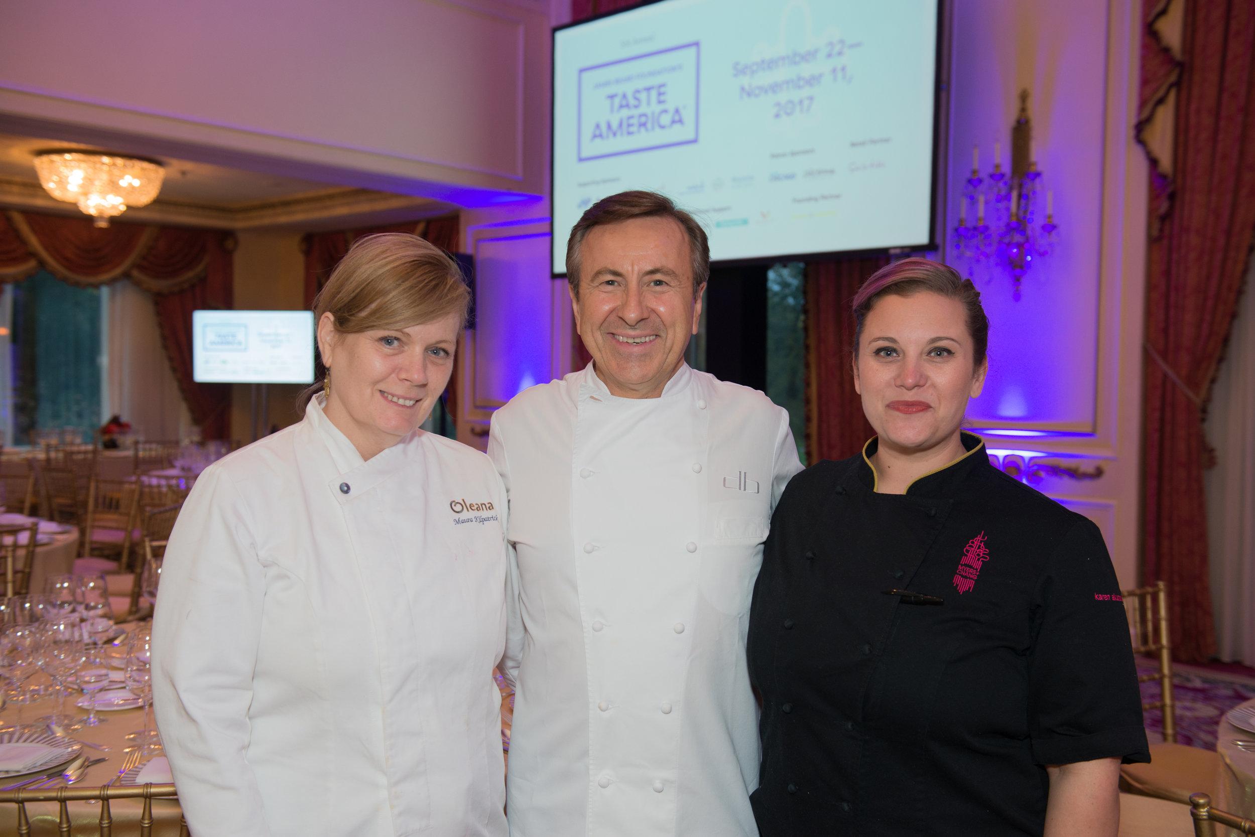 Chef Team with Daniel.jpg
