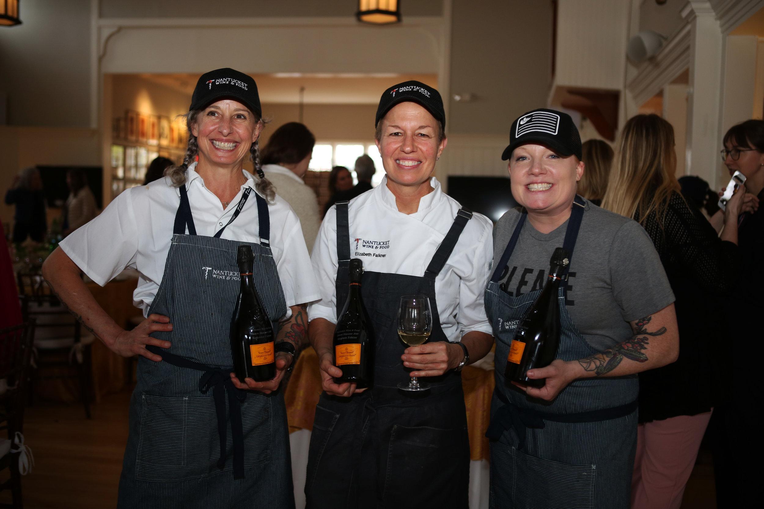 Chef - Clapner, Falkner, Faison.jpg
