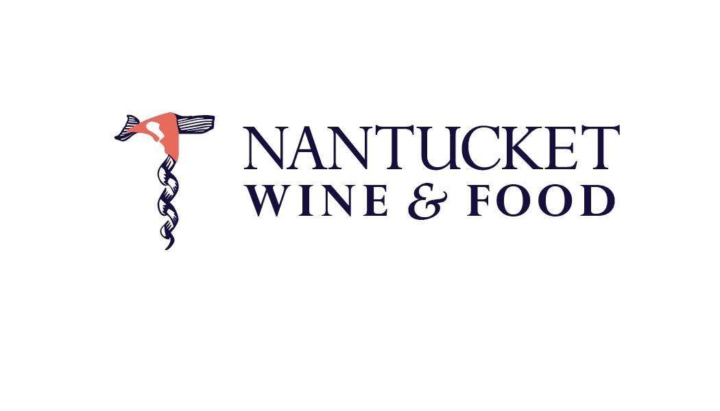 nwf_wine+food_white - Copy.jpg
