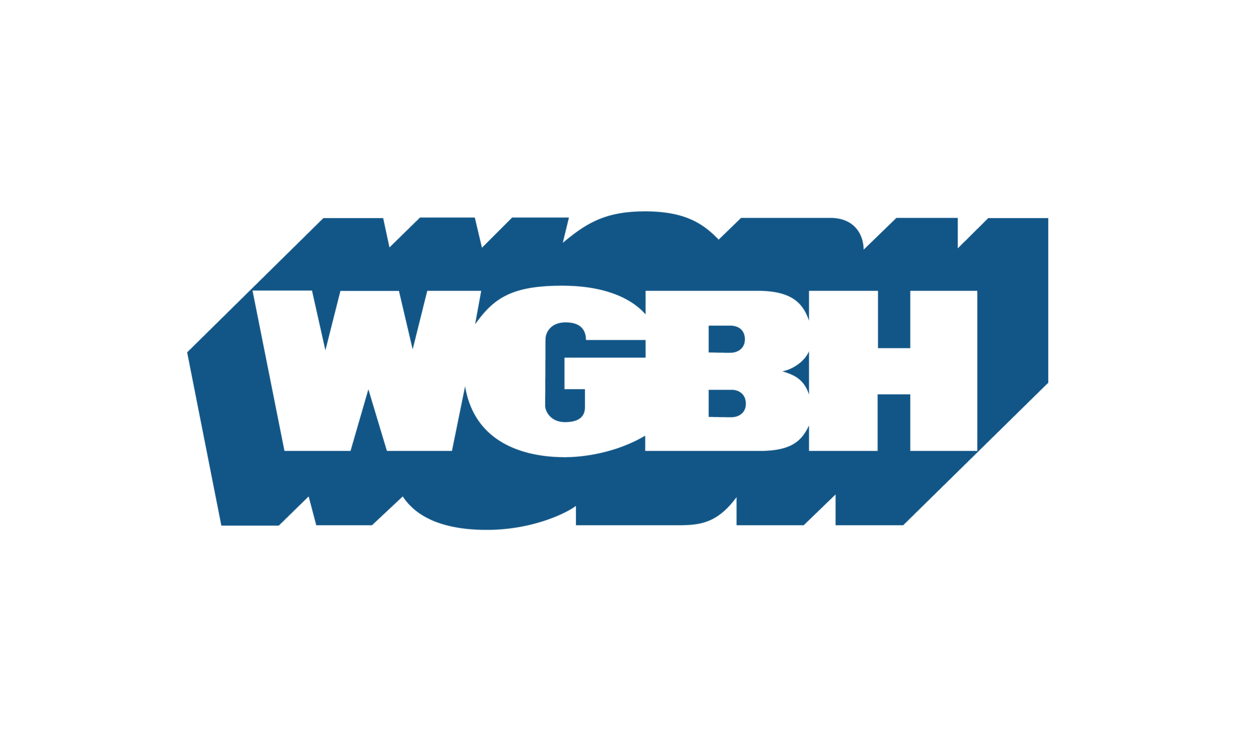 WGBH.png