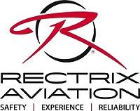 Rectrix Aviation.jpg