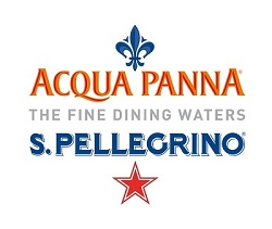 S. Pellegrino - Acqua Panna.jpg