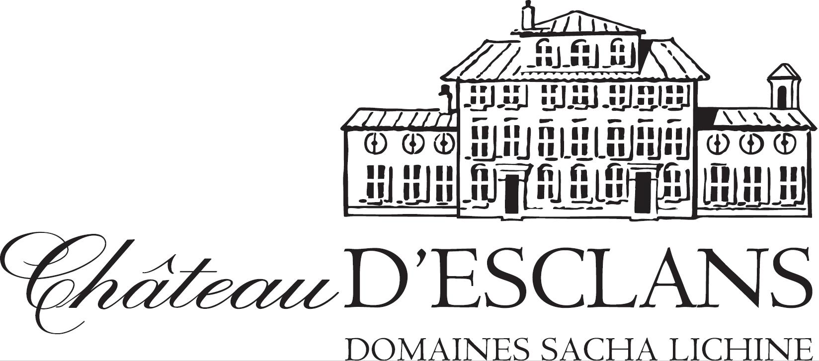 Chateau-dEsclans.png