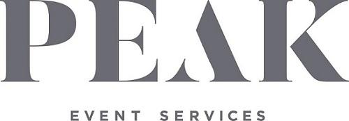 PEAK Event Services.jpg