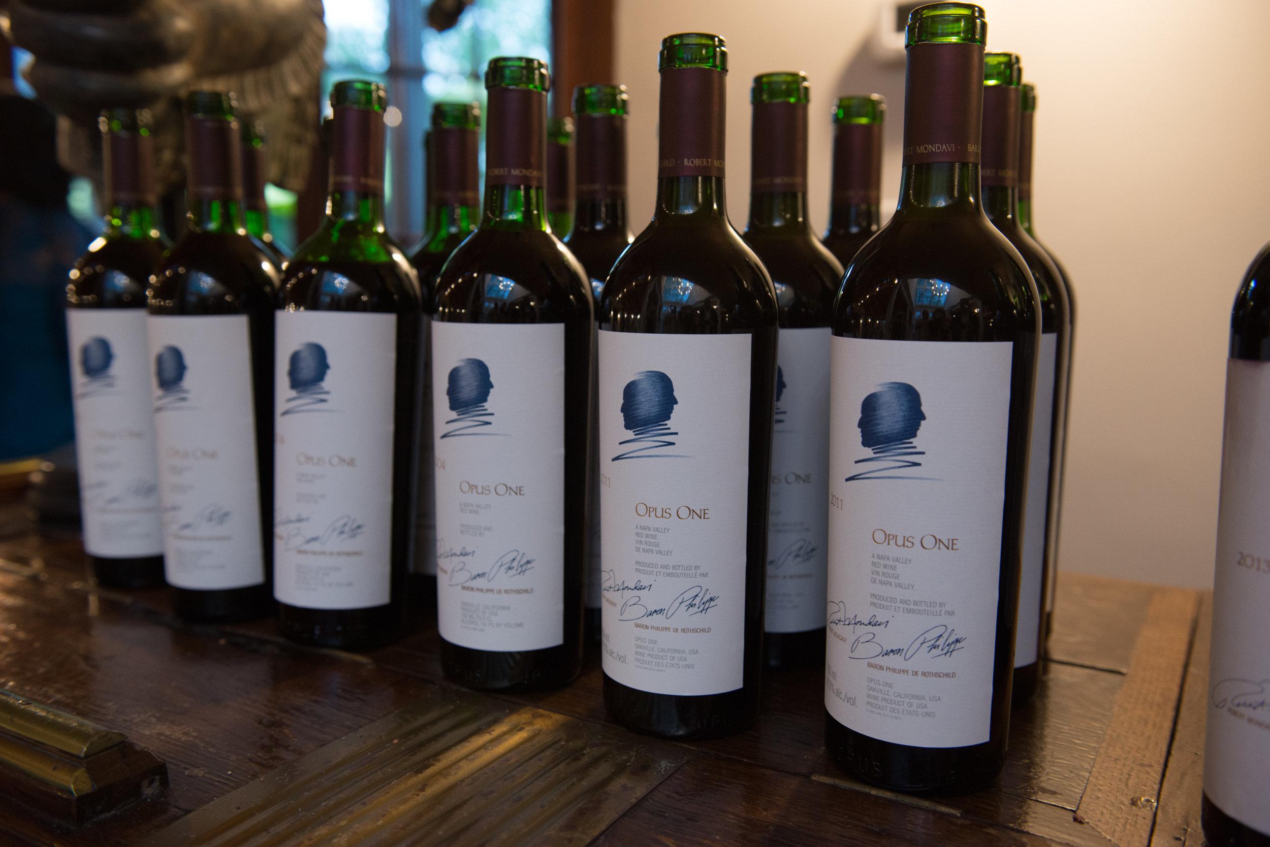 Opus One Dinner - bottle shot.jpg