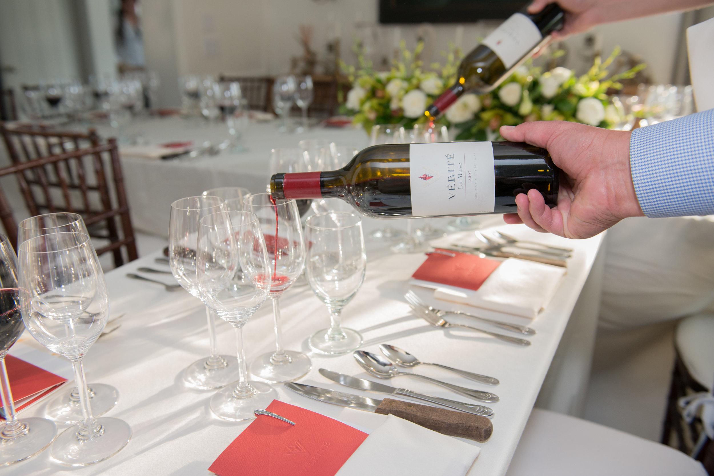 Wine Pour - dinner.jpg