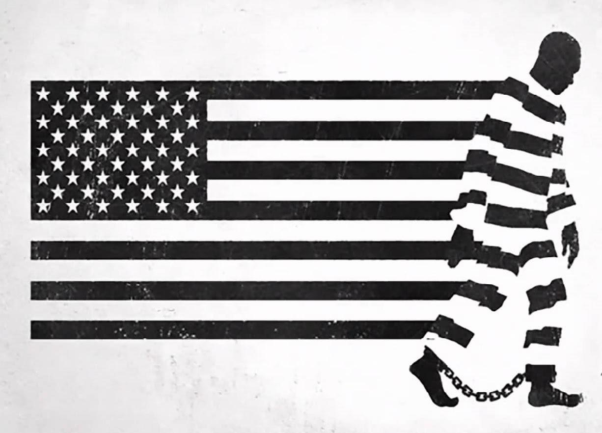 prisonerflag.jpg