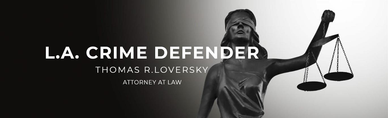 LA Crime Defender – Passionate, Compassionate Criminal Defense.png