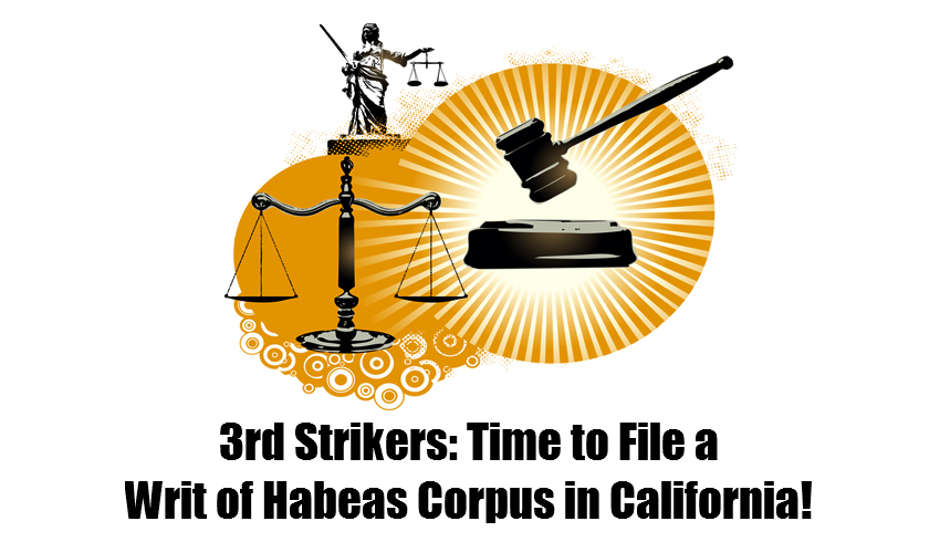 Time to file a Writ of Habeas Corpus.png