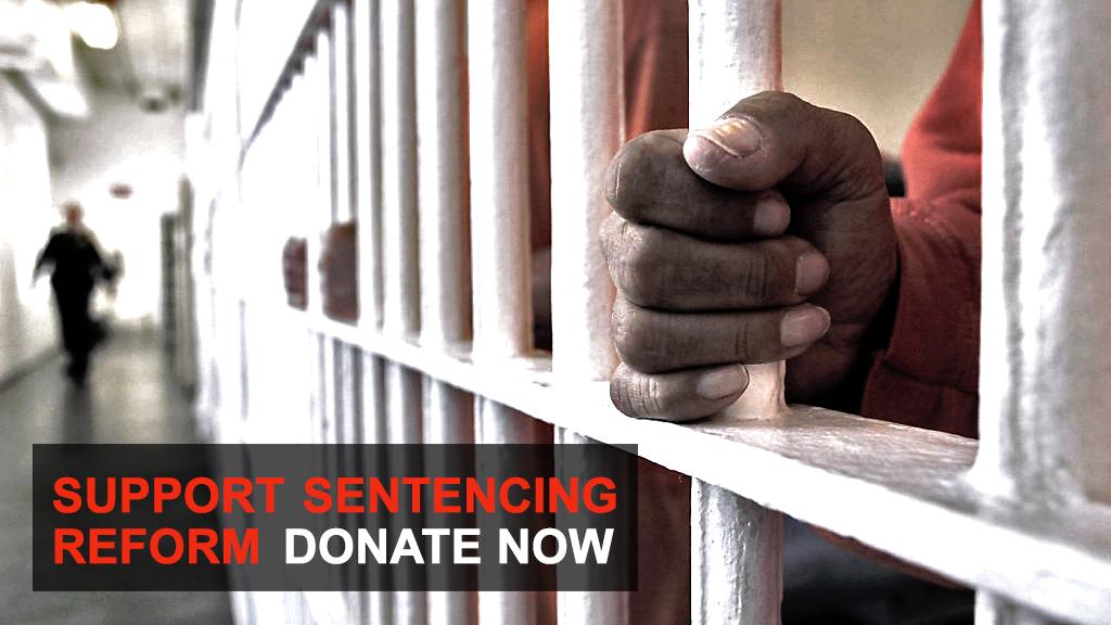 Donate Sentencing Reform.png
