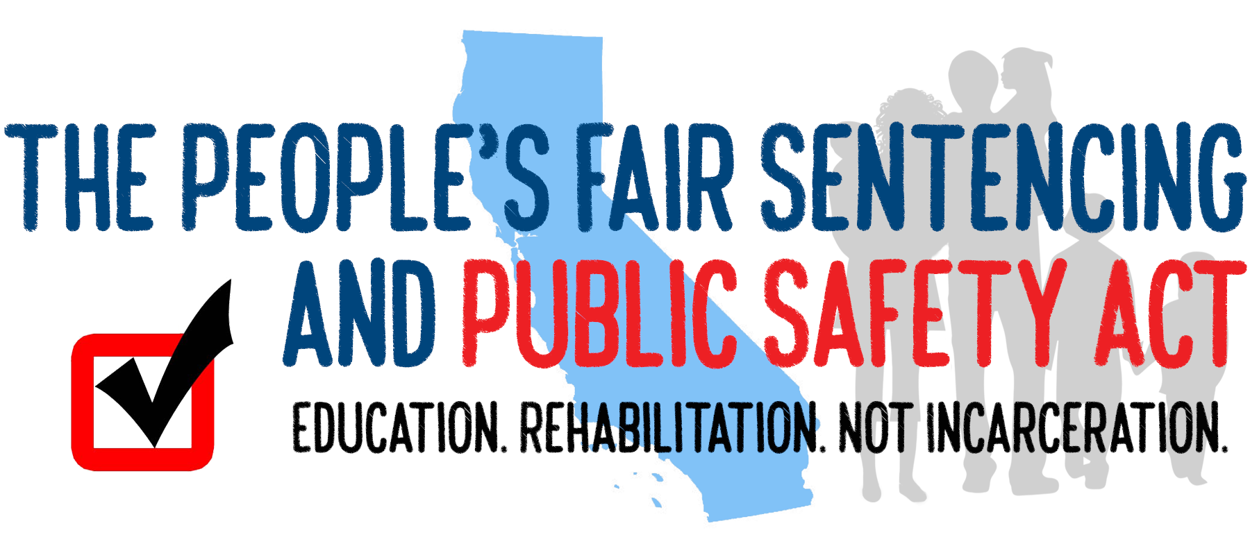The People's Fair Sentencing and Public Safety Act v2.png