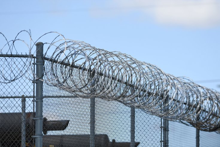 BART BOATWRIGHT/THE GREENVILLE NEWS VIA USA TODAY NETWORK   Pennsylvania will test a new kind of inmate-focused prison housing unit in Chester County later this year, styled after Sweden and Norway's more progressive prison systems.