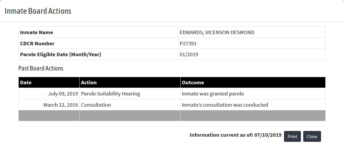 Screenshot_2019-07-10 CDCR Inmate Informationoriginal.png
