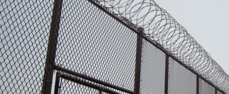 prison-art-768x317.png