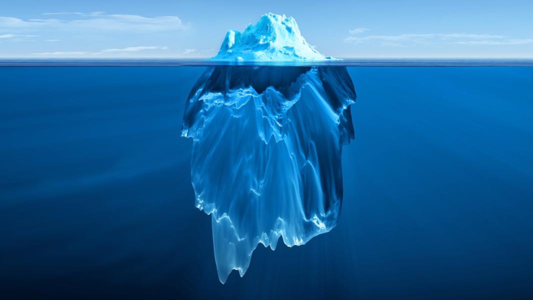 web glacier.jpg