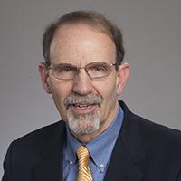 Dr. Donald Bliwise