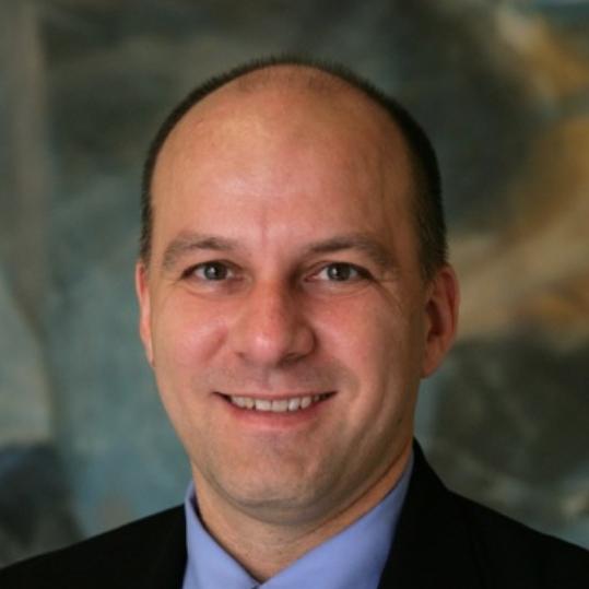Dr. Alon Avidan